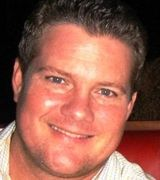 John Farrell, Agent in Boca Raton, FL