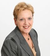 Nancy Theys, Real Estate Pro in Wexford, PA