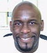 Hasani Fraser, Agent in Plainview, NY