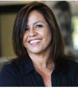 Mona Olivas, Real Estate Agent in Los Angeles, CA