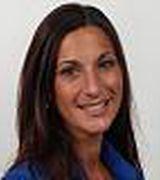 Tanya Palmer, Agent in Lynnfield, MA