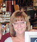 Bridget Dele…, Real Estate Pro in Oak Forest, IL