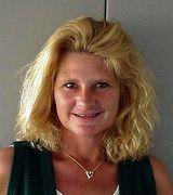 Pat Lacy, Agent in Punta Gorda, FL