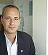 Michael Zouglas, Agent in Arnold, MO