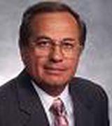 Fred Schilling, Agent in Menomonee Falls, WI