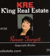 Renee Targett, Real Estate Pro in Farmington, ME