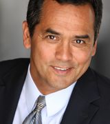Steven Robles, Real Estate Pro in Rolling Hills Estate,...