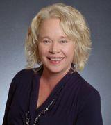 Julie Moorhe…, Real Estate Pro in Buffalo, MN