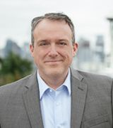 Michael Ross, Real Estate Pro in Seattle, WA