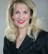 Lee Ann Canaday, Agent in Laguna Beach, CA