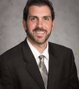 Michael Addessi, Agent in Canton, OH