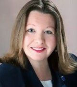Deborah Stic…, Real Estate Pro in Port St Lucie, FL
