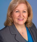 Judi Vanacore, Agent in West Hartford, CT