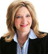 Paula Turner, Agent in Copper Canyon, TX