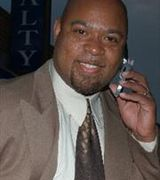 Anthony Cole…, Real Estate Pro in New York, NY