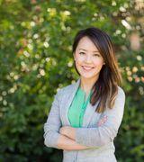 Jeni Moon, Real Estate Agent in Saratoga, CA