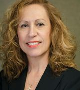Donna Roland (Anastas), Real Estate Agent in East Lyme, CT