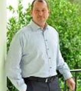 Scott Haynes, Real Estate Agent in Lakewood Ranch, FL