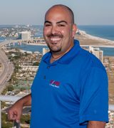 Doug Grantham, Agent in Orange Beach, AL