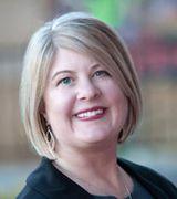 Heather Truhan, Real Estate Agent in Denver, CO