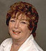 Joyce Ann Watson Pa, Agent in Palm Beach, FL