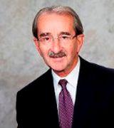 Wayne Hugendubel, Real Estate Agent in Orange, CT