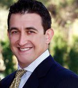 Joseph Shmur…, Real Estate Pro in Irvine, CA