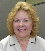 Karen Segal, Agent in Norwich, CT