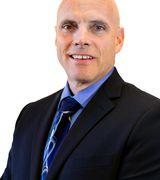 Edward Kroesing, Real Estate Agent in Sacramento, CA