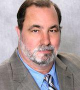 Ronald Vanderhorst, Agent in Forked River, NJ