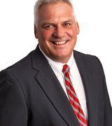 Bob Aiello, Real Estate Agent in Palm Beach Gardens, FL