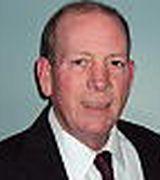 Brian Young, Real Estate Pro in Dover, DE