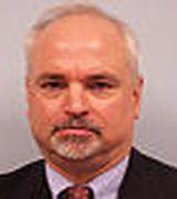 David Streb, Agent in Chelmsford, MA