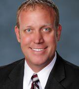 Kevin Hodrick, Real Estate Pro in Williamsport, PA