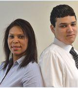 Marlene Ruiz and Rainer Ritter, Real Estate Agent in Fort Myers, FL