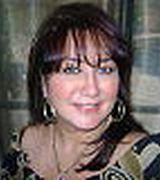 Sandra Martinez, Agent in San Antonio, TX