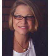 Patti Dee, Agent in Addison, TX
