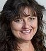 Tami Browning, Real Estate Pro in Bakersfield, CA