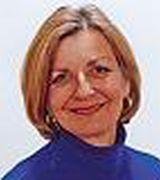 Carol Luskiewicz, Agent in Carmel, IN