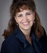 Astrid Tanda…, Real Estate Pro in Bellevue, WA