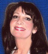 Helen Moaveni, Agent in Encino, CA