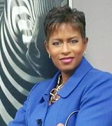 Chandra Ware, Agent in Houston, TX