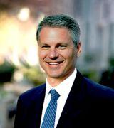 David Schwar…, Real Estate Pro in Rolling Hills Estates,...