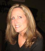 Kay Kennedy, Agent in Ponte Vedra Beach, FL