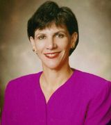 Penny Herman, Real Estate Agent in Tallahassee, FL