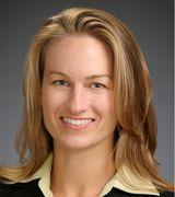 Kari Lambrecht, Real Estate Agent in Redwood Shores, CA