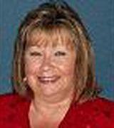 Jennifer Sto…, Real Estate Pro in Niles, MI