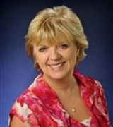 Mary OKeefe, Agent in Dallas, TX