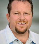 Greg Bloss, Real Estate Pro in Princeville, HI