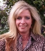 Michelle McB…, Real Estate Pro in Battle Ground, WA